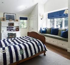 cat kamar tidur minimalis warna biru: 38 desain kamar tidur minimalis warna biru penuh kreasi dan