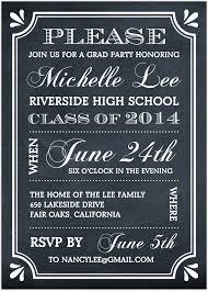 graduation party invitations ideas hd invitation simple graduation party invitations ideas 71 about card design ideas graduation party invitations ideas