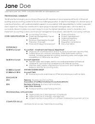 professional accounting supervisor templates to showcase your professional accounting supervisor templates to showcase your talent myperfectresume