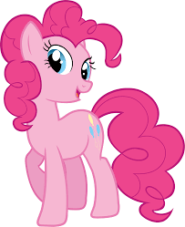 Pinkie Pie-imagens Images?q=tbn:ANd9GcQCKtCt1Ap65d6m8HNjlHkReIrjDW4MVFFDbjqy5QqMMapFsDJ6lQ