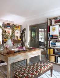 1000 images about most beautiful home offices on pinterest home office design home office and office furniture beautiful home office home