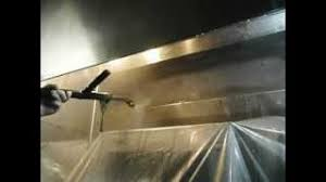 lock kitchen exhaust cleaning    commercial kitchen hood cleaning joes crab shack louisville ky