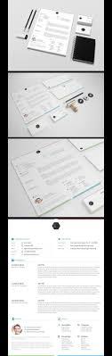 100 resume templates psd word utemplates 20jonny evans designer jonny evans designer a straightforward resume template