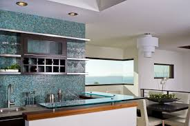 kitchen wall tiles design kitchen wall tiles design marvelous kitchen wall tiles design new in creative ideas