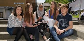 why study at south downs college further and higher education 10 reasons to choose south downs