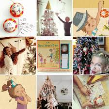 <b>New Year's</b> with kids. Dress up your tree and wish upon the New ...