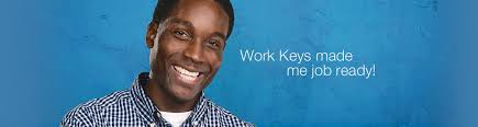Image result for workkeys