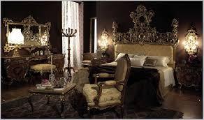 italian furnishing best italian furniture