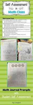 best ideas about problem solving model math problem solving journal prompts bundle