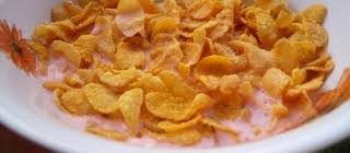 Corn flakes Were Created to <b>Stop Masturbation</b> | Office for Science ...