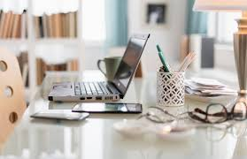 how to get a job working from home next avenue