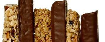 Learn how to <b>boost</b> your <b>protein bar</b>! | Procudan