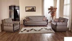 argos sofa bed sleeper with storage usa furniture online sink cabinet argos pc living room set
