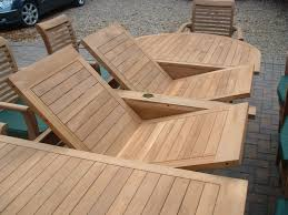 rattan seater garden furniture
