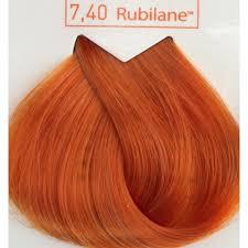 <b>Стойкая</b> краска <b>L'Oreal Professionnel Majirouge</b> Rubilane 7.40 ...