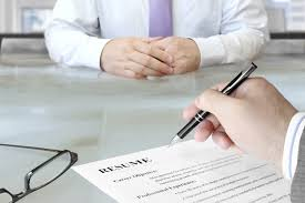 ideas about resume skills sample resume make gaps in your resume here s what you need to know careers us news