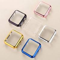 <b>Strap</b> For Apple <b>Watch</b> band 38mm 42mm iWatch 4 band 44mm...