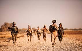 fewer mos more marines get reup bonuses in fy 101117 m 1558f 273