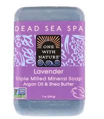 <b>Triple Milled Mineral</b> Soap, Fragrance... - Yosha Makeup Store ...