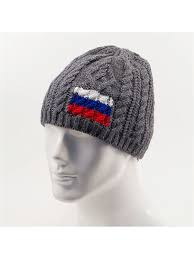 <b>Шапка</b> Bersar 4532293 в интернет-магазине Wildberries.ru