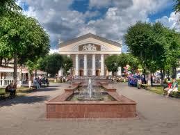 10 лучших достопримечательностей в <b>Калужской области</b>