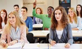 buying custom essay services are not a luxury nowordering custom essays online are not a luxury     Imhoff Custom Services