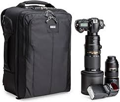 Think Tank Photo Airport Accelerator Backpack ... - Amazon.com