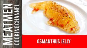 """Osmanthus pudding""的图片搜索结果"