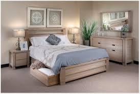washed bedroom furniture bold