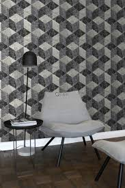 wallpaper marble <b>black and gray</b> - raw elegance - colllections ...
