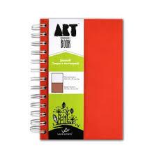 Купить артбук блокнот для <b>рисования</b> - Скетчбук для графики ...