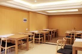 greentree inn liaoning chaoyang city chaoyang street fangzhi road express hotel chaoyang city office furniture