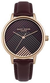 Наручные <b>часы DAISY DIXON</b> DD056VRG — купить по выгодной ...