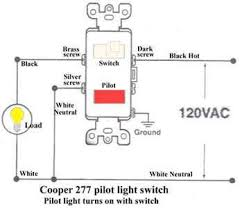 cooper gfci outlet switch wiring diagram cooper cooper gfci outlet switch wiring diagram the wiring on cooper gfci outlet switch wiring diagram