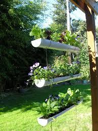 Small Picture Garden Design Garden Design with DIY Ideas To Make Your Own Herb