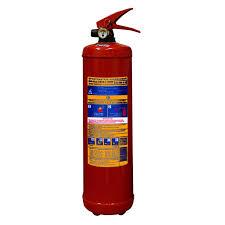 <b>Огнетушитель</b> порошковый <b>ОП</b>-<b>3(з</b>) МИГ АВСЕ (111-62)