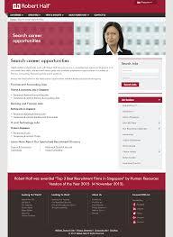 the world s catalog of ideas website middot cool top 14 employment agencies website