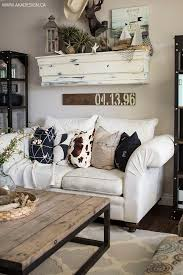 hunter living room rustic chic ideas  ideas about rustic mantle decor on pinterest rustic fireplace mantels