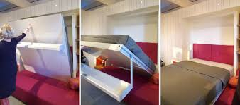 maximize small spaces murphy bed design ideas beds hideaway furniture ideas