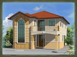 Cheap To Build House Plans   House Design Ideas    http     rugdots com wp content uploads   Tags  Cheap To Build House Plans