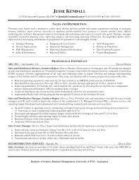 best buy job resume dradgeeport web fc com best buy job resume