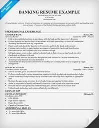 resume templates banker resumes sample bank teller  seangarrette cobanker resume tgxnmttn bank teller resume sample resume companion arupa   resume templates banker resumes sample