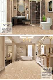 Stone Floor Tiles Kitchen Jin Yitao Antique Tiles Culture Stone Bathroom Tiles Kitchen Non