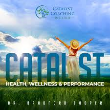 Catalyst Health, Wellness and Performance Coaching