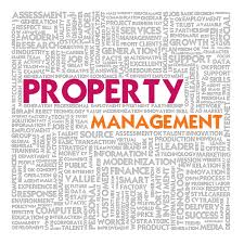 property management professionals multifamilyzone property management professionals