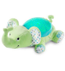 Купить <b>ночник</b> проектор звездного неба <b>Summer Infant</b>, отзывы ...