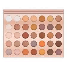 Stay Neutral Eye Shadow <b>Palette</b> - <b>35 Colors</b> – Lurella <b>Cosmetics</b>