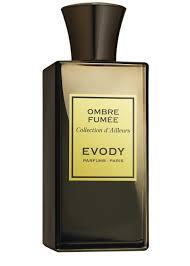 <b>Evody Ombre Fumée</b> Eau De Parfum 100ml - Harvey Nichols