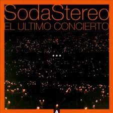 Mejores discos en vivo del Rock Argentino