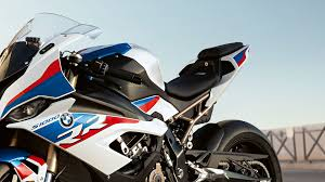 <b>S 1000 RR</b> | BMW Motorrad | BMW Motorrad UK